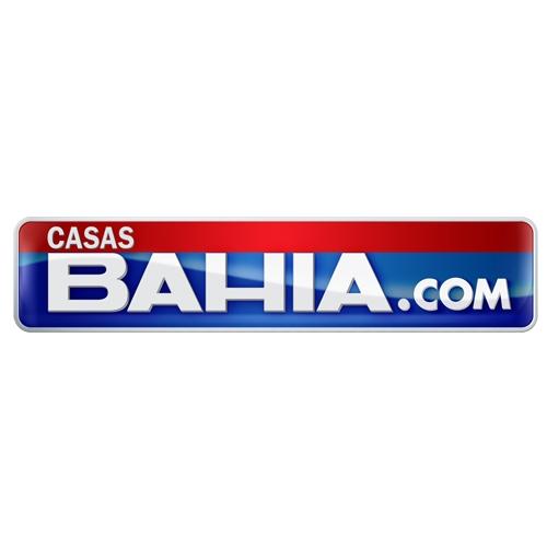 Clique para comprar na loja Casas Bahia.com