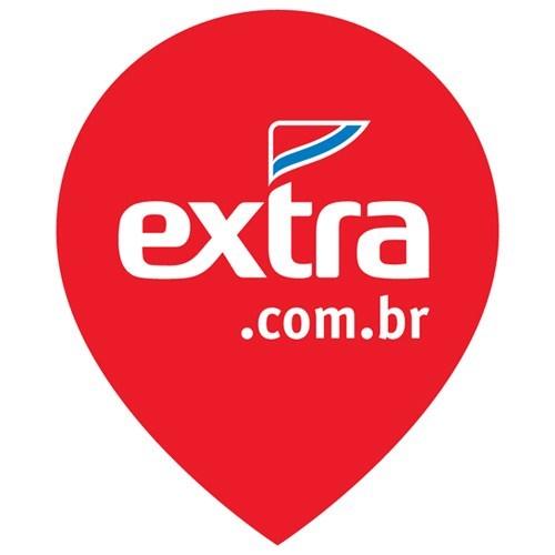 Clique para comprar na loja Extra.com.br